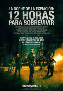 12_Horas_Para_Sobrevivir_Poster_Latino_JPosters