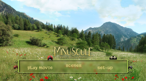 MINUSCULO1