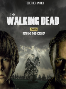 AE-walking-dead